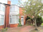 Thumbnail for sale in Dunelt Road, Blackpool