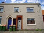 Thumbnail to rent in Knowles Street, Preston