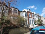 Thumbnail to rent in Harringay Road, London