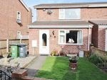 Thumbnail for sale in Spruce Avenue, Ormesby
