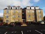 Thumbnail for sale in Edenhurst Apartments, Haslingden, Lancashire
