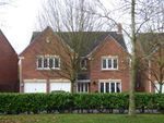 Thumbnail for sale in Bucklow Gardens, Lymm, Cheshire
