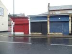 Thumbnail to rent in Tavistock Buildings, Borough Road