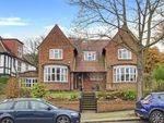 Thumbnail for sale in Lanchester Road, Highgate, London