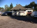 Thumbnail for sale in Arterial Road, Wickford