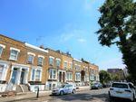 Thumbnail to rent in Mountgrove Road, London