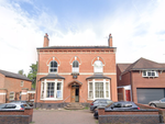 Thumbnail to rent in Greenland Road, Selly Park, Birmingham
