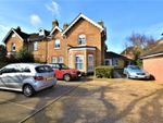Thumbnail for sale in Avenue Road, Harold Wood, Romford