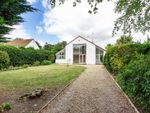 Thumbnail for sale in Sutton Courtenay, Oxfordshire