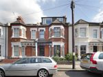 Thumbnail for sale in Broxash Road, London