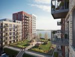 Thumbnail for sale in Plot 114, Meridian Waterside, Radcliffe Road, Southampton
