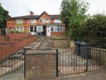 Thumbnail for sale in Uffculme Road, Stirchley, Birmingham