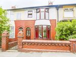 Thumbnail to rent in Whalley Road, Clayton Le Moors, Lancashire