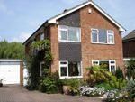 Thumbnail to rent in Brackendale Grove, Harpenden