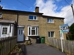 Thumbnail to rent in Manor Rise, Huddersfield