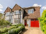 Thumbnail for sale in Kingsmead Road, Tulse Hill
