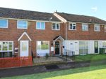 Thumbnail for sale in Carroll Close, Newport Pagnell, Buckinghamshire