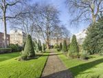 Thumbnail for sale in Hyde Park Square, London