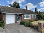 Thumbnail for sale in Browning Road, Balderton, Newark