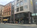Thumbnail to rent in 49 Peter Street, Manchester