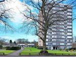 Thumbnail to rent in Chadbrook Crest, Edgbaston, Birmingham