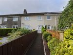 Thumbnail for sale in Braemount Avenue, Paisley