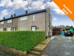 Thumbnail for sale in Cherrywood Drive, Beith