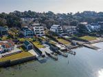 Thumbnail for sale in Dorset Lake Avenue, Lilliput, Poole, Dorset