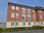 Thumbnail to rent in Pintail Close, Scunthorpe