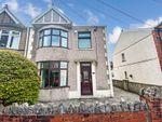 Thumbnail for sale in Depot Road, Cwmavon, Port Talbot, Neath Port Talbot.