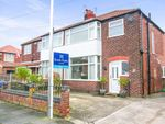 Thumbnail for sale in Beverley Road, Offerton, Stockport