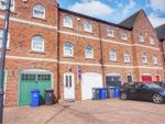 Thumbnail to rent in Maltings Court, Kirk Sandall, Doncaster