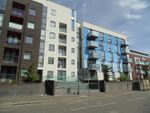 Thumbnail to rent in Homesdale Road, Bickley, Bromley