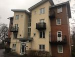 Thumbnail to rent in Villiers House, Radford