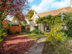 Thumbnail for sale in Lower Heyford, Bicester