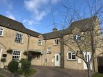 Thumbnail to rent in Rissington Drive, Witney