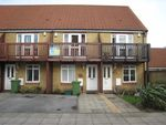 Thumbnail to rent in Tintagel Way, Port Solent