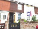Thumbnail to rent in Bedford Street, Gosport