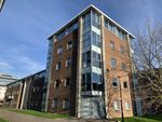 Thumbnail to rent in 5 Raleigh Walk, Waterfront 2000, Cardiff