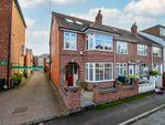Thumbnail for sale in 19 Clarendon Street, Earlsdon, Coventry