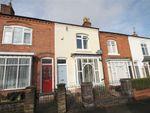 Thumbnail to rent in Gordon Road, Harborne, Birmingham