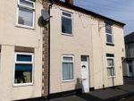 Thumbnail to rent in Shakespeare Street, Lincoln
