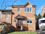 Thumbnail to rent in Livia Way, Lydney