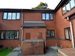Thumbnail to rent in Housman Park, Bromsgrove