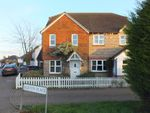 Thumbnail for sale in Seasalter Road, Graveney, Faversham
