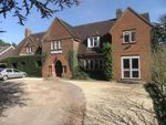 Thumbnail to rent in Waltham Road, White Waltham, Maidenhead