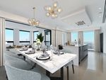 """Thumbnail to rent in """"Rooftop Apartment"""" at Blackfriars Road, Southwark, London"""