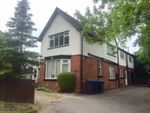 Thumbnail for sale in Ashby Road, Stapleton, Leicester