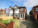 Thumbnail for sale in Langdale Road, Sale