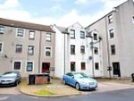 Thumbnail to rent in Millside Terrace, Peterculter